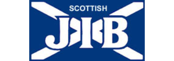 Scottish JIB Electrician in Moffat